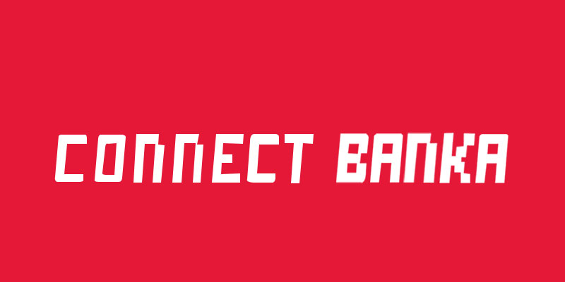 Connect Banka
